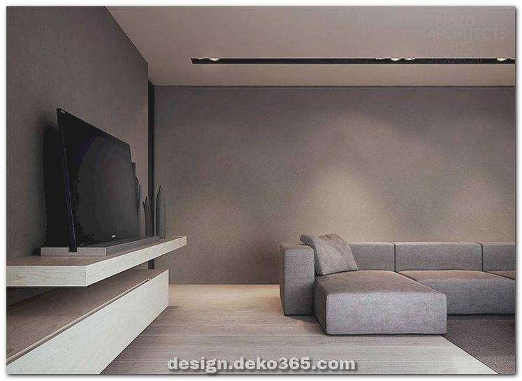 Unglaubliche Ideen Von Schlafzimmer Tv Wand Design Deko365